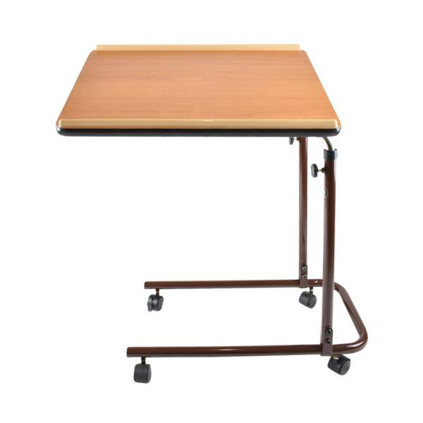 PE Care Matt Venear Table