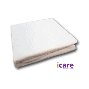 iCare Medical Group Mattress Protector