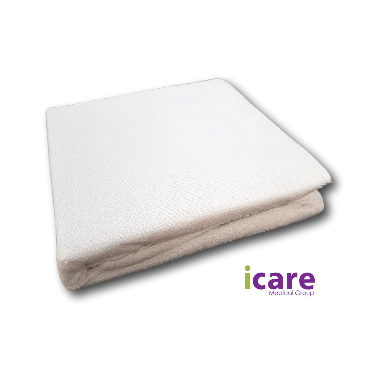iCare Mattress Protector