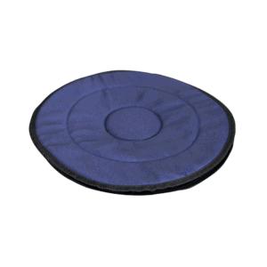 360° Swivel Cushion On Chair