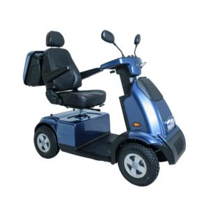 Afi Scooter C Blue