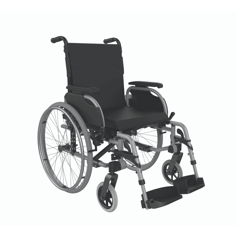 Aspire Evoke 2 Wheelchair