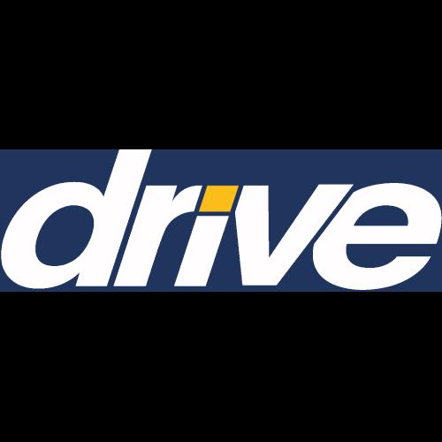 DDI Logo 1