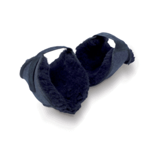 Elbow Protector - Shear Comfort Pressure Care