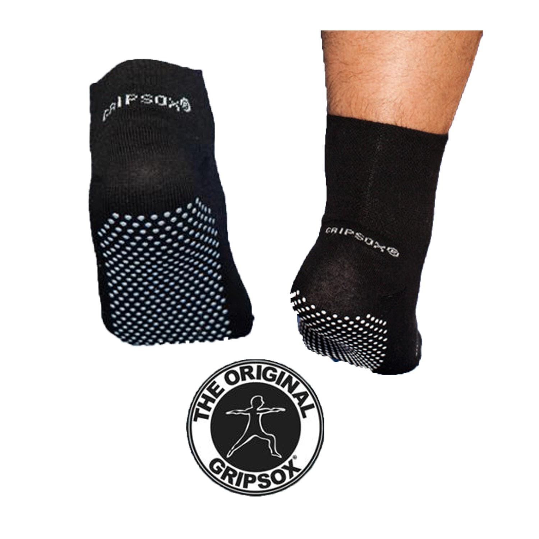 GripSox Stretch Top Anti Slip