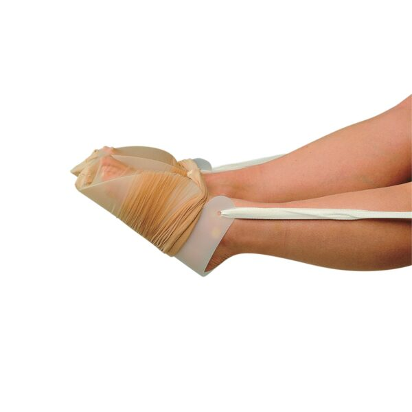 Sock Stocking Aid