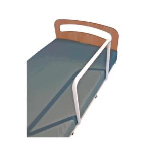 Homecraft Bed Rail - 600mm Wide