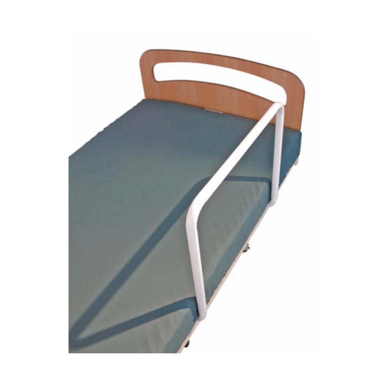 Homecraft Bed Rail – 600mm Wide