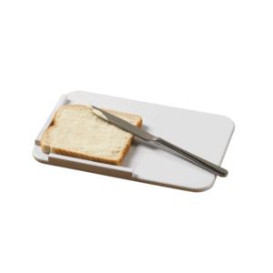 Homecraft Bread Board