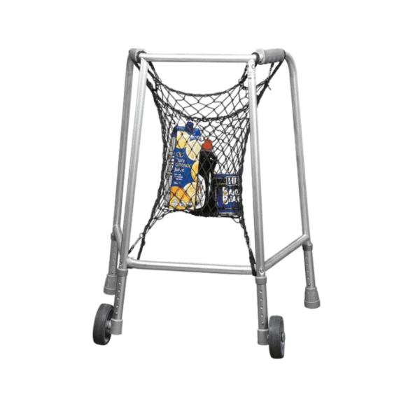 Homecraft Net Bag for Walking Frame