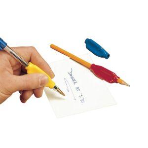 Homecraft Pencil Pen Holder