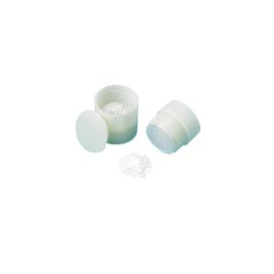 Homecraft Pill Crusher and Dispenser