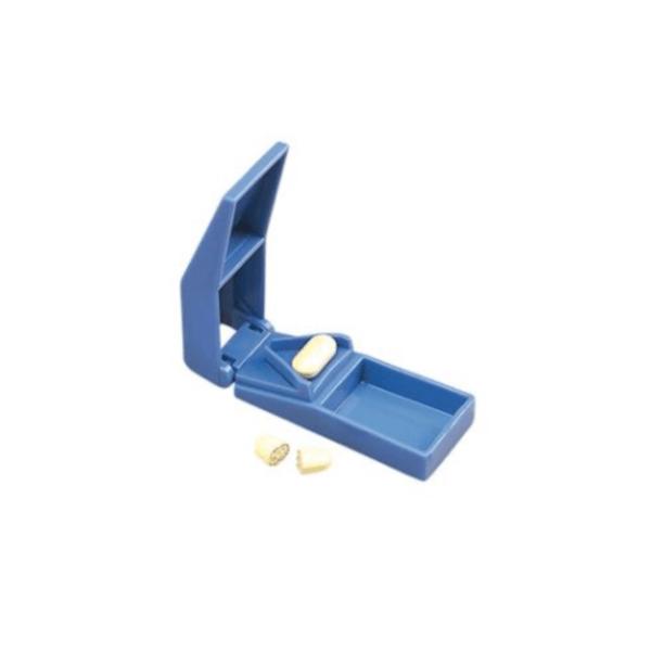 Homecraft Tablet Splitter