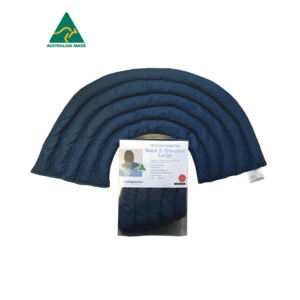 Hot & Cold Therapy Neck & Shoulder Pack Large by Therapack