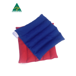 Hot & Cold Therapy Square Pack Therapack