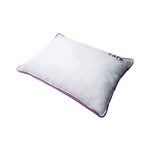 icare Therapeutic Pillow Cloud