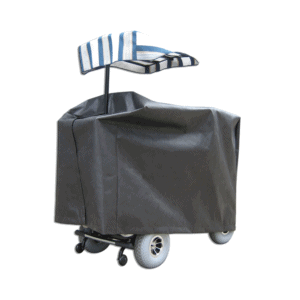 Mobility-Scooter-Dust-Cover