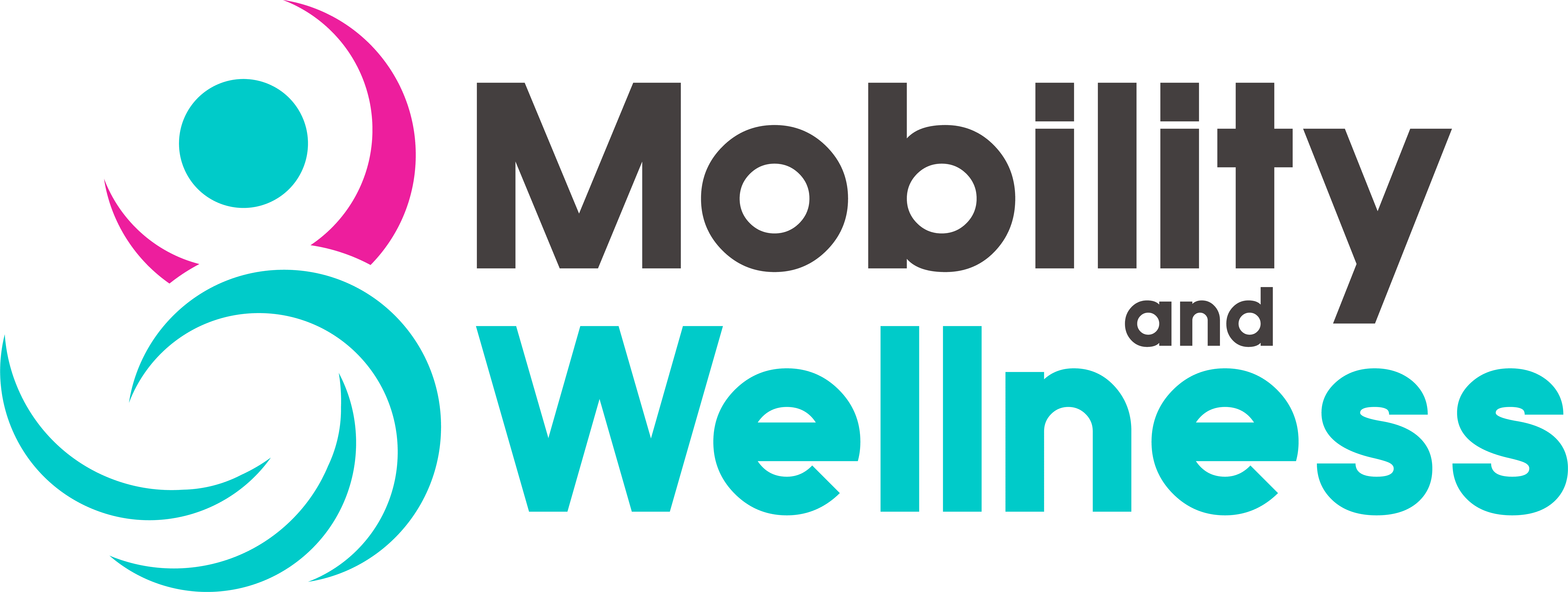 Mobility and Wellness