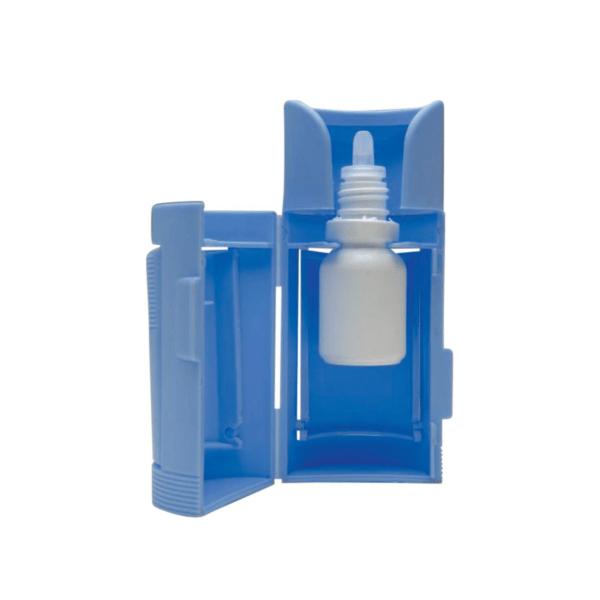 Optical Eye Drop Dispenser