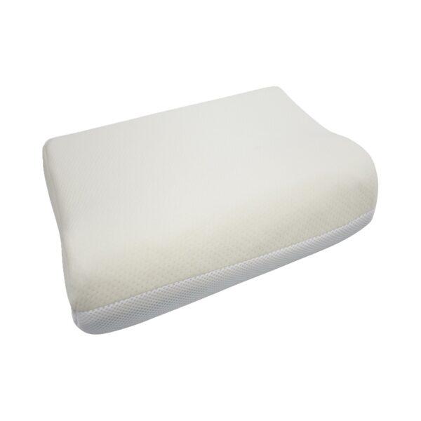 PE Care Contour Soft Gel Pillow