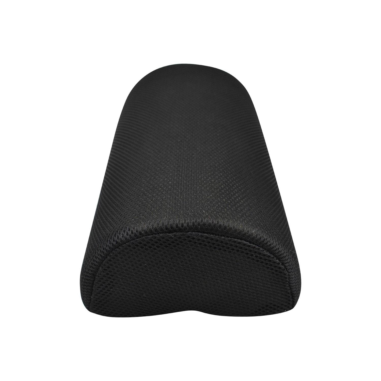 PE Care D Shape Lumbar Cushion Bottom