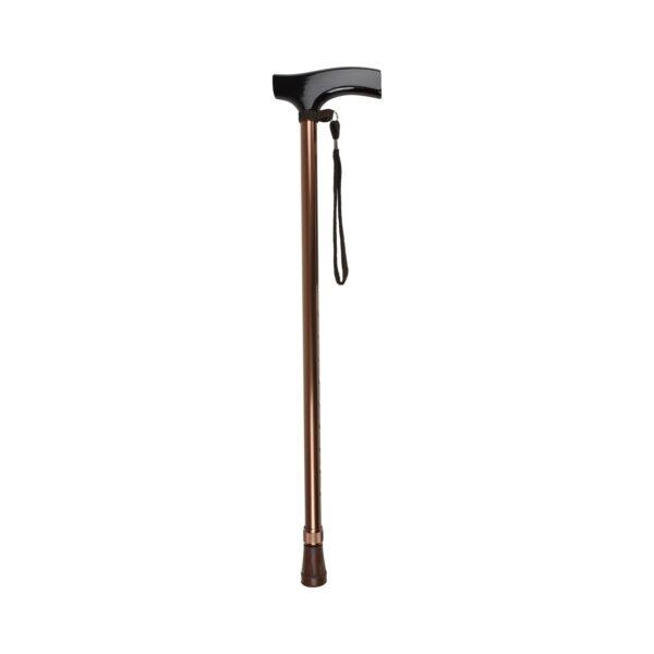 PE Care Small Walking Stick Cane