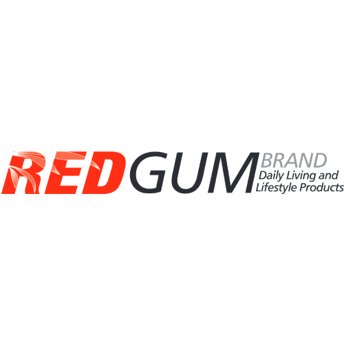 Red Gum Logo