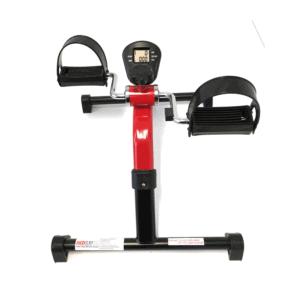 Redgum Digital Display Pedal Exerciser