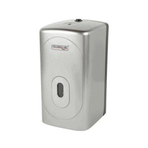 Rosche Wet Wipe Dispenser