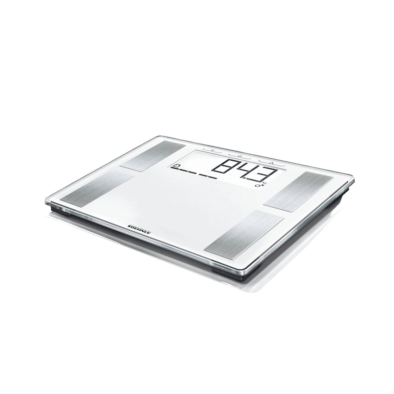 Shape Sense Profi 100 Digital Body Analysis Scales-4