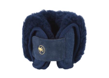 Shear Comfort Palm Protectors