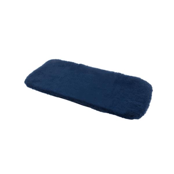 Shear Comfort Pressure Care Assistant Underlay