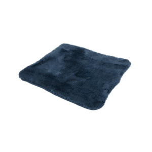 Shear Comfort Cushion-It For Chair Or Back