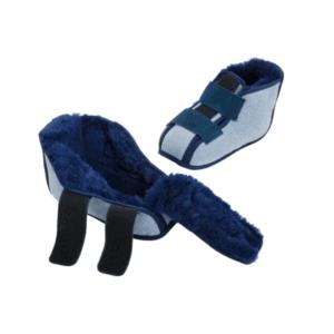 Shear Comfort Short Slipper Boot XD1900