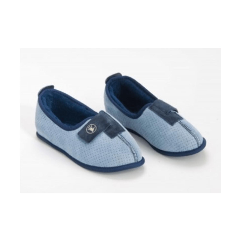 Shear Comfort Sovereign Snugs