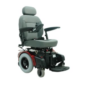 Shoprider Cougar 14 Powerchair