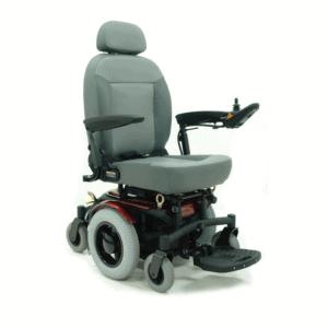 Shoprider Puma 14HD Powerchair