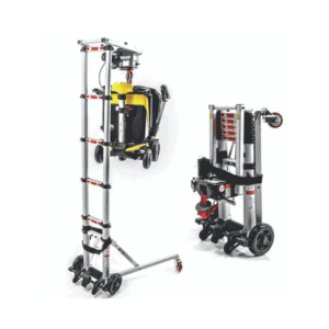 Solax Mobility Scooter Portable Hoist