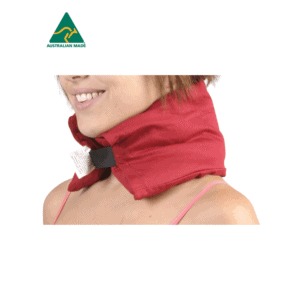 Hot & Cold Therapy Pack - Wrist Therapack