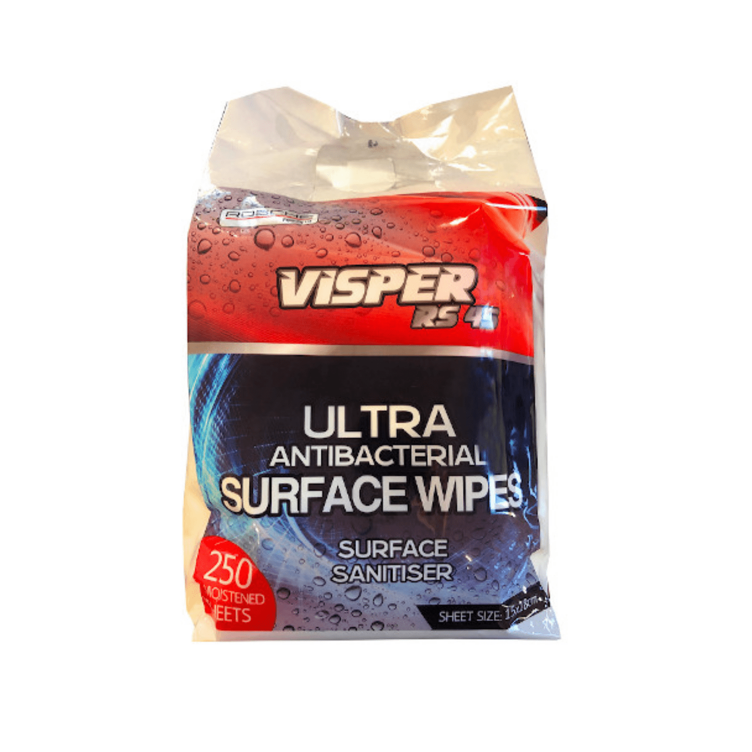 Ultra-Antibacterial-Surface-Wipes
