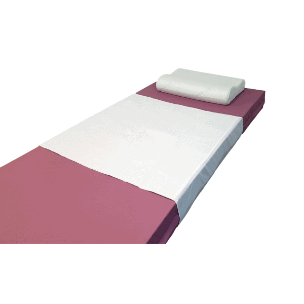 iCare Absorbent reusable Bed Pads