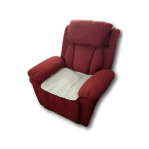 iCare Absorbent reusable Seat Pads