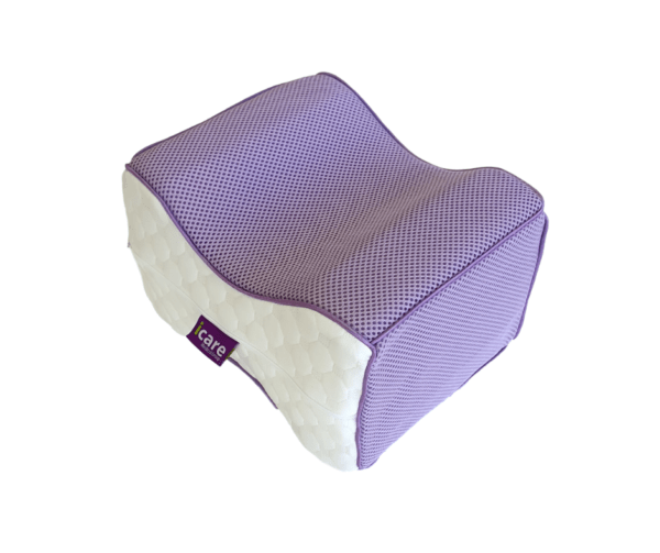 iCare Knee Cushion Support