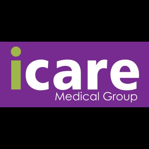 iCare Logo 1