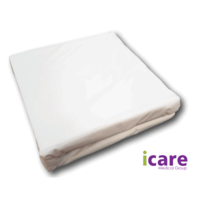 iCare Medical Group Mattress Cover