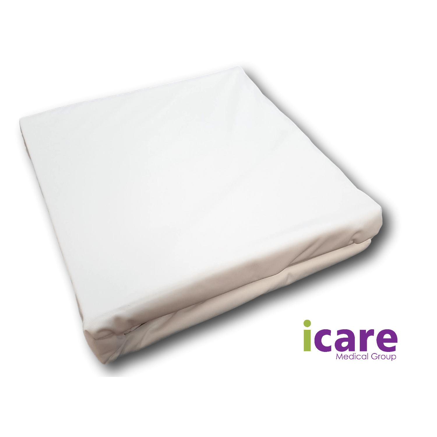 Fully Enclosed Mattress Cover