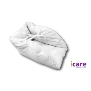 iCare Soft Heel Protector