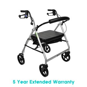 Aspire XL Walker – 180kg - Product Image