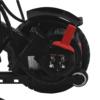 Pride iGo Carbon Fibre- Brakes