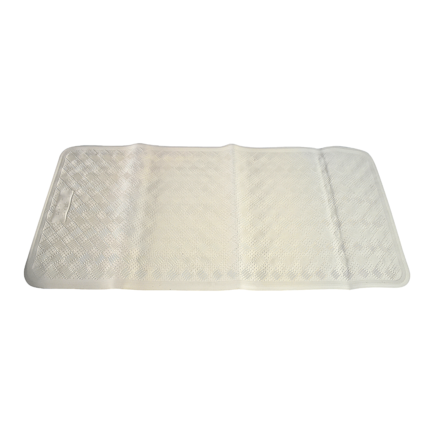 Rectangle Shower Mat – Product Image
